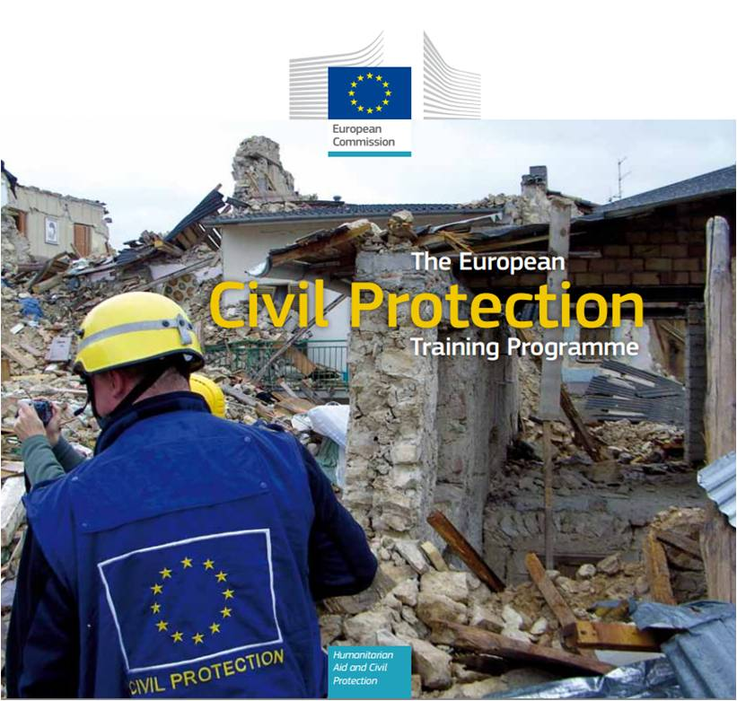 theeuropeancivilprotectionpro